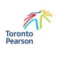 Pearson-Intl_d200 (1)