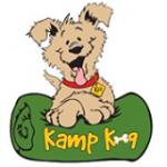 kamp-k-9