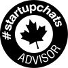 #startupchat_Advisor_Black (1)